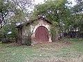 Abandoned house in Mata Kacheri - panoramio.jpg