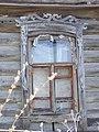 Abandoned houses of Chindyanovo village (Kende vele) 04.jpg