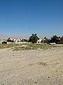 Abandoned zone - houses - teazle - Imam Khomeini st near Shatita Mosque - Nishapur 2.JPG