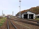 Abashiri station03.JPG