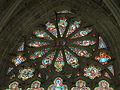 Abbaye Notre-Dame d'Évron 73.JPG