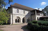 Abbaye St Gilbert.jpg