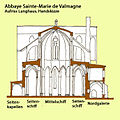 Abbaye Valmagne, Aufriss.2.jpg