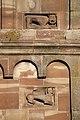 Abbaye de Marmoutier PM 50169.jpg