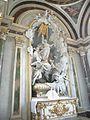 Abbaye de Mondaye - Chapelle de la Vierge 06.JPG