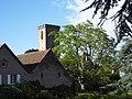 Abbaye de Truttenhausen - panoramio.jpg