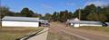 Abbeville Mississippi 2018 1.tif