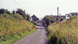 Abbey Town station site geograph-3222645-by-Ben-Brooksbank.jpg