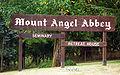 Abby Sign 1280x800.jpg