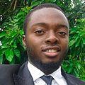 Abdullahi Muhammed.jpg