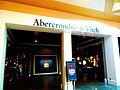 Abercrombie ^ Fitch® - panoramio.jpg