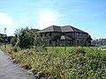 Aberystwyth Police Station - geograph.org.uk - 514317.jpg