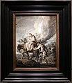 Abraham van diepenbeeck, fuga in egitto, 1630-50 ca.jpg