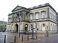 Accrington Town Hall.jpg