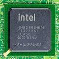 Acer Extensa 5220 - Columbia MB 06236-1N - Intel NH82801HBM - SLA5Q-5034.jpg