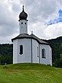 Achenkirch - Annakapelle - II.jpg