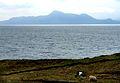 Achill, Corraun to Croagh Patrick (3585796384).jpg
