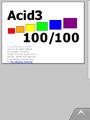 Acid 3 Opera Mobile 9.7beta.PNG