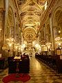 Acqui Terme-cattedrale-navata centrale1.jpg