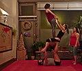 Acro standing lap dance variation (DSCF2433).jpg