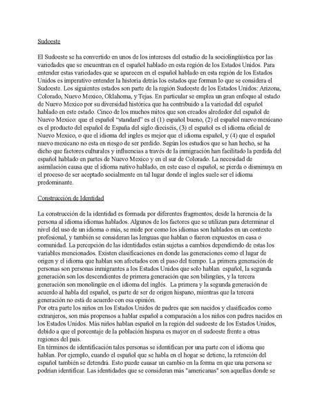 File:Actitudes lingüísticas e identidad del Sudoeste en los Estados Unidos.pdf