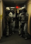 Active shooter training scenario 140423-F-BD983-098.jpg