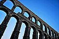 Acueducto de Segovia (9).jpg