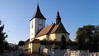 AdamJancok-kostol.jpg