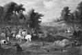 Adam Frans van der Meulen - Cavalry Skirmish - KMSst511 - Statens Museum for Kunst.jpg