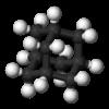 Adamantane-3D-ballen.png