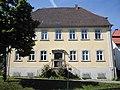 Adersbach-herrenhaus1767.jpg