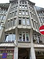 Adlerhof Gerhof 2.jpg