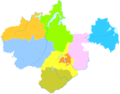 Administrative Division Chuzhou.png