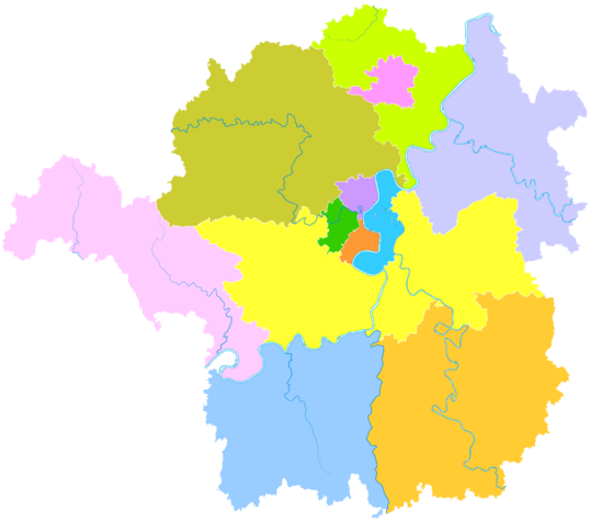 Administrative Division Hengyang.png