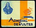 Admiraal de Ruijter sigaren blik, foto1.JPG
