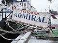 Admiral Gangway Tallinn 22 January 2015.JPG