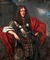 Adolf Johan d.ä., 1629-1689 (David Klöcker Ehrenstrahl) - Nationalmuseum - 39785.jpg
