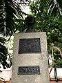 Adolfo Augusto Pinto2.jpg