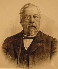 Adriaan Justus Enschedé.jpg