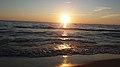 Adriatik sea.jpg