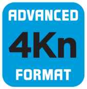 4k video edit software