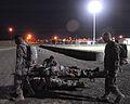 Advanced trauma lanes training tests medics battlefield capabilities 130831-N-QY430-279.jpg