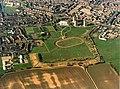 Aerial View of Bilton Grange, Hull - geograph.org.uk - 323617.jpg