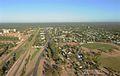Aerial View of Miles Historical VIllage.jpg