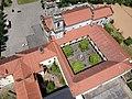 Aerial photograph of Mosteiro de Tibães 2019 (12).jpg