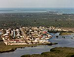 Aerial photographs of Florida MM00034355x (7369658994).jpg
