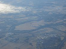 Aerial view of Camden Airport.JPG