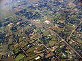 Aerial view of Johannesburg 1.jpg