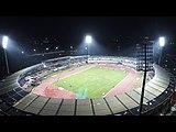Aerial view of Kalinga Stadium (Night).jpg