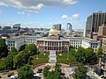 Aerial view of Massachusetts State House 2.jpg